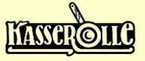 Logo von Hotel-Restaurant Kasserolle in Siegburg