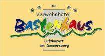 Logo von Hotel Restaurant Bastenhaus in Dannenfels