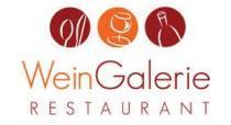 Logo von Restaurant Wein-Galerie  in Hainfeld in der Pfalz