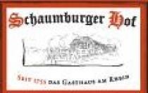 restaurant schaumburger hof in bonn plittersdorf. Black Bedroom Furniture Sets. Home Design Ideas