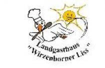 Logo von Restaurant Landgasthaus Wirzenborner Liss in Montabaur