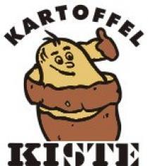 Logo von Restaurant Kartoffelkiste-Berlin in Berlin