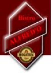 Logo von Restaurant Bistro Alfred in Enkenbach-Alsenborn