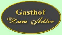 Restaurant Gasthaus Zum Adler  in Klingenmünster