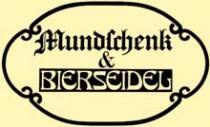 Logo von Restaurant Mundschenk in Frankenthal in der Pfalz