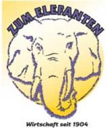 Restaurant Zum Elefanten in Frankenthal in der Pfalz
