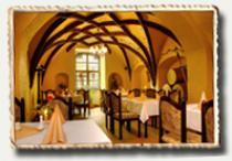 Restaurant Schwarzer Adler in Bernau