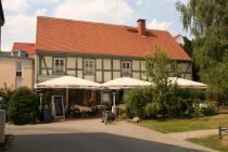 Restaurant Gasthaus Leiterwagen in Bernau