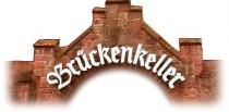 Logo von Restaurant Brückenkeller in Bernkastel-Kues
