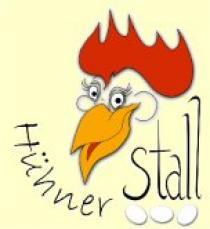 Logo von Restaurant Hühnerstall in Dahn