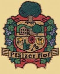 Logo von Hotel Restaurant Pflzer Hof  in Bad Dürkheim