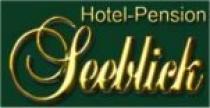 Restaurant Hotelpension Seeblick in Bad Bergzabern