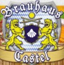 Logo von Restaurant Brauhaus Castel in Mainz-Kastel
