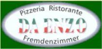 Restaurant Da Enzo in Otterbach