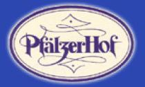 Restaurant Pflzer Hof in Rodalben