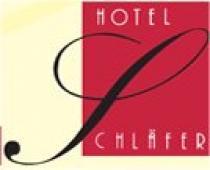 Logo von Hotel - Restaurant Schlfer in Enkenbach-Alsenborn