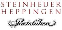 Logo von Restaurant Steinheuers Landgasthof Poststuben  in Bad Neuenahr-Ahrweiler Heppingen