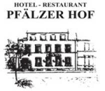 Logo von Hotel-Restaurant Pflzer Hof in Enkenbach-Alsenborn