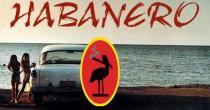 Logo von HABANERO Cocktailbar  Restaurant in Zwingenberg  Bergstrasse