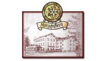 Logo von Hotel-Restaurant-Caf  Morgenstern  in Wald-Michelbach