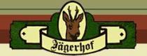 Logo von Restaurant Jgerhof in Walldürn