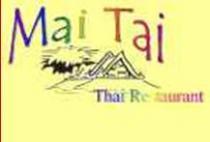 Logo von Restaurant Mai Tai  in Viernheim