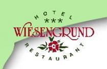 Logo von Hotel Restaurant Wiesengrund in Lindenfels-Winkel