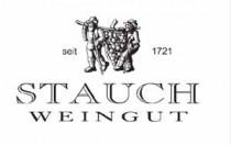 Logo von Restaurant Gutsausschank im Weingut Stauch in Kallstadt
