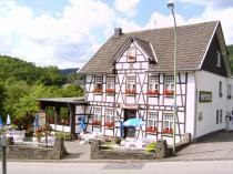 Logo von Hotel-Restaurant Ziegler in Simmerath-Rurberg
