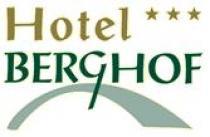 Logo von  Hotel Restaurant Caf Berghof  in Rimbach