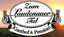 Logo von Restaurant Zum Laudenauer Tal in ReichelsheimLaudenau