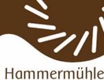 Restaurant Hammermühle  in Ober-Ramstadt