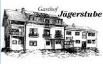Logo von Restaurant Jgerstube in Obrigheim