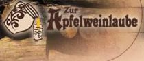 Restaurant Zur Apfelweinlaube in Obernburg
