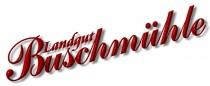 Logo von Restaurant Buschmühle in Burrweiler
