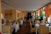 Restaurant Dreierlei in Speyer