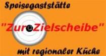 Logo von Restaurant Zur Zielscheibe in Sembach
