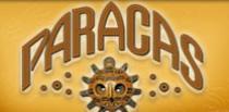 Logo von Restaurant Paracas I in Berlin