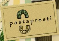 Logo von Restaurant pastapresti in Berlin