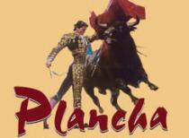 Logo von Restaurant Plancha in Berlin