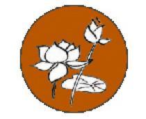 Logo von Restaurant Samdhi in Berlin