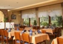 Logo von Hotel Restaurant Hutter in Bremm
