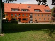 Logo von Restaurant  Andis Steakhüsli Hotel in Schopfheim