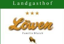 Logo von Restaurant Landgasthof Löwen in Neubulach