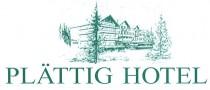 Logo von Restaurant Plttig Hotel in Bühl  Baden-Baden