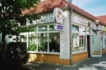 Logo von Restaurant Birgits Beisl in Leipzig