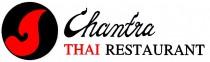 Chantra Thai-Restaurant M�nchen