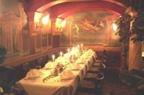 Logo von Restaurant El Greco in Steppach bei Augsburg