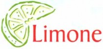 Logo von Restaurant Limone in Köln