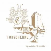 Logo von TORSCHENKE RestaurantEventlocation in Dormagen-Zons